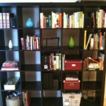 bookcase2 150x150 My Own 700 Square Feet.
