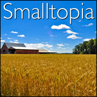 small-square-ad-for-smalltopia
