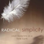 radicalsimplicity 150x150 How I Live My Simple Life.