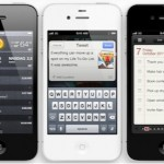iphones1 150x150 iPhone Apps That Help You Get, And Stay, Organized.