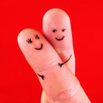 8 Simple Ways to Make Someone Feel Special