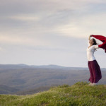 How To Feel Worthy And Empowered