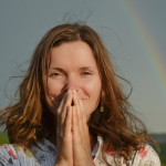How To Increase Your Happiness With Gratitude