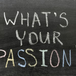 Finding Your True Passion and Purpose
