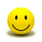 14 Things Happy People Do