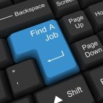 How to Find the Perfect Job
