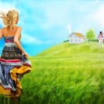 6 Ways to Make Your Dreams Come True