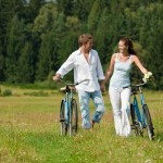 7 Signs You're in The Right Relationship