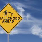 10 Ways To Overcome Life Challenges