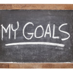A Short Guide to Goal Setting